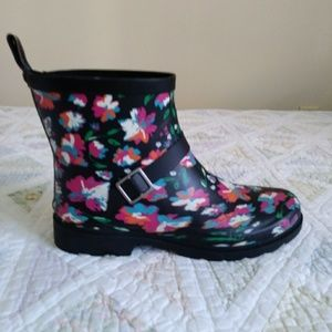 Capelli Rain Boots ☔